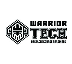 Warrior Tech