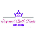 Imperial Bath Treats
