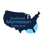Southeast Montessori Collective
