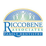 Riccobene Family Denistry